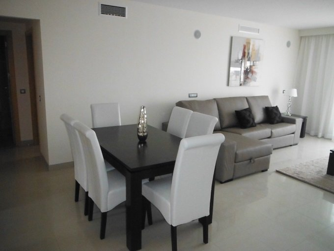CASARES-furniture-package