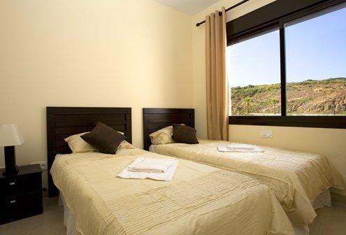 Leading Furniture Specialists in Torremolinos