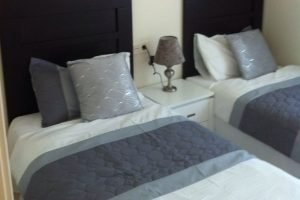 Casares furniture package - 009