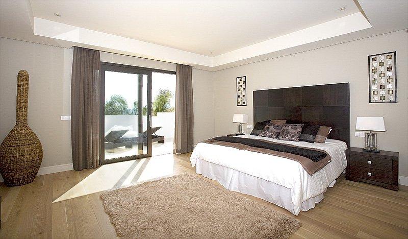 Bedroom Furniture in Fuengirola