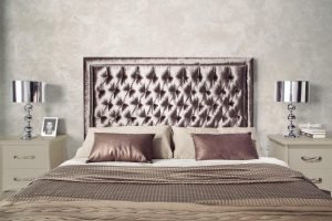 Spanish Style Bedroom Furniture - Furniture Express Spain