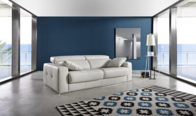 ANNA-3-seater-sofabed-001.jpg