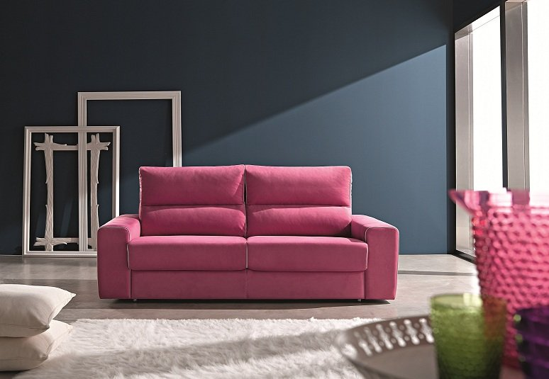 ETTI-3-seater-sofabed-001.jpg