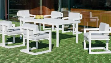 Garden-aluminium-dining-table-and-6-chairs-001.jpg
