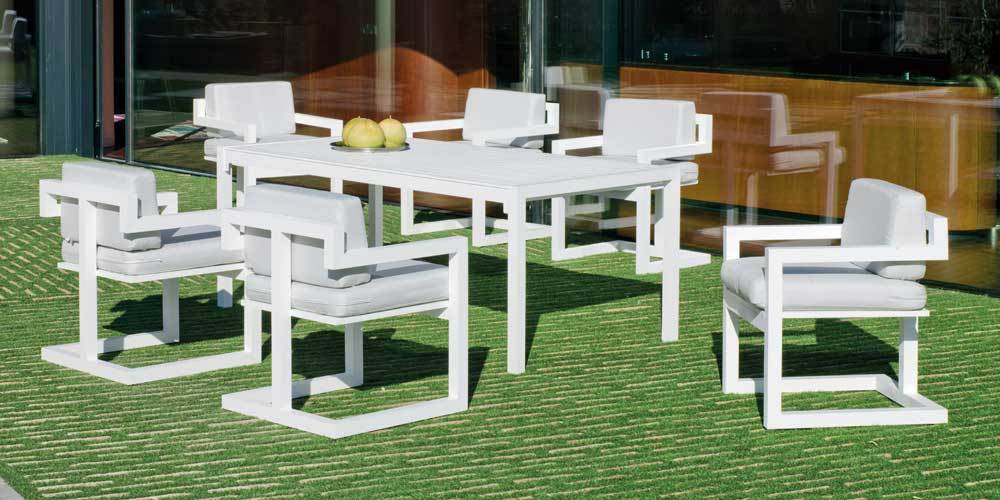 Garden-aluminium-dining-table-and-6-chairs-001.jpg