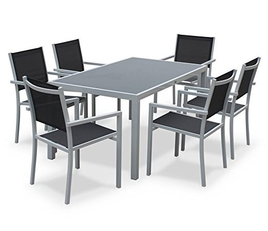 Garden-dining-set-with-6-chairs-001.jpg