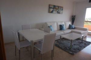 Mar Menor Furniture Package - 001