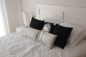 Mar Menor Furniture Package - 002