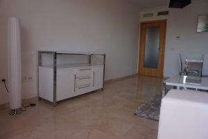 Mar Menor Furniture Package - 003