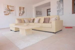 Marble Furniture Package - 004