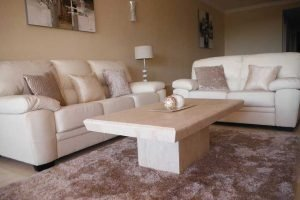 Marble Furniture Package - 010