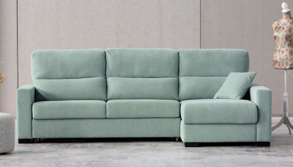 NIKE-Sofachaise-with-sofabed-001.jpg