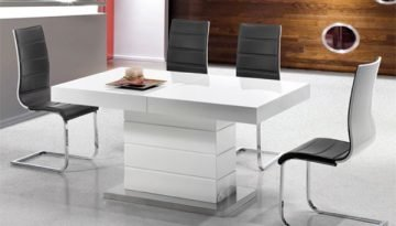 New-York-Extending-Dining-Table-001.jpg