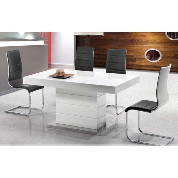 New-York-Extending-Dining-Table-001.jpg