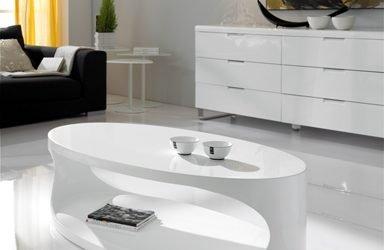 Oval-coffee-table-high-gloss-001.jpg