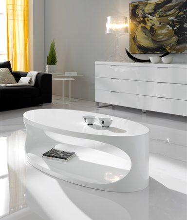 Oval-coffee-table-high-gloss-001.jpg