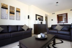 Padini Furniture Package - 004