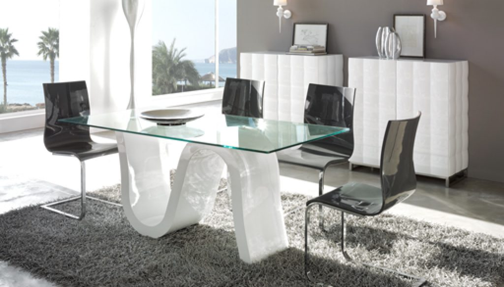Wave-dining-table-001.jpg