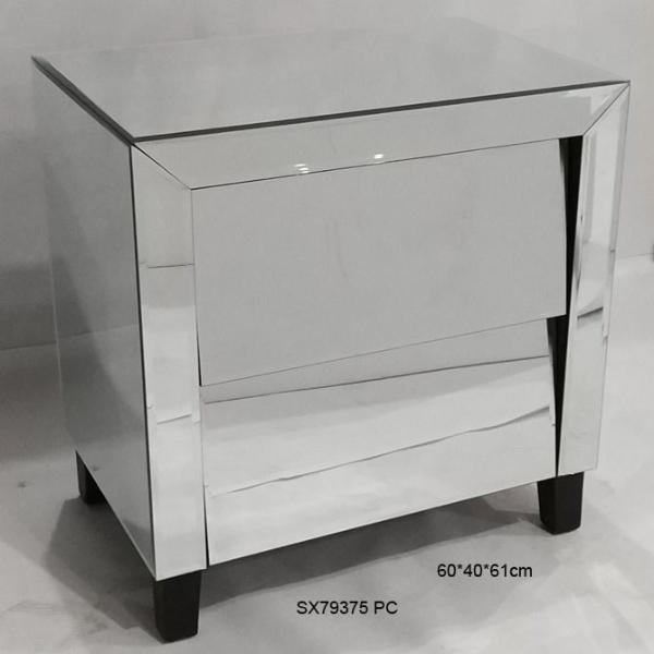 60x40.jpg