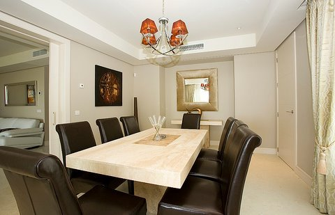 Agean-Marble-table-and-8-chairs.jpg