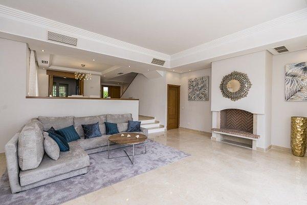 Bedroom Furniture in Estepona
