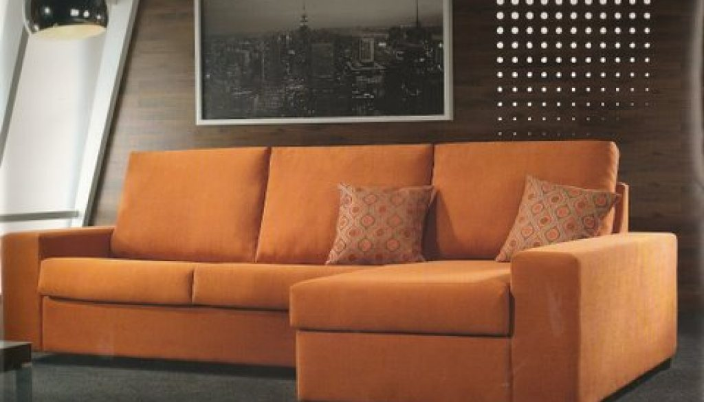 L-shape-Fabric-sofa.jpg