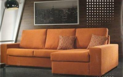 L-shape-Fabric-sofa.jpg