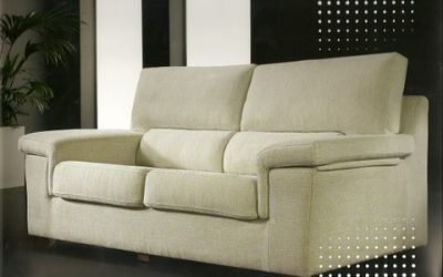 T056-sofa-or-sofabed.jpg