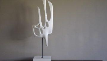 escultura-abstracta.jpg