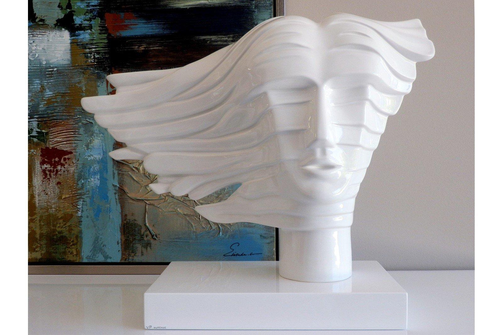 escultura-blanca.jpg