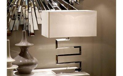lampara-salon-c-pantalla-maze.jpg