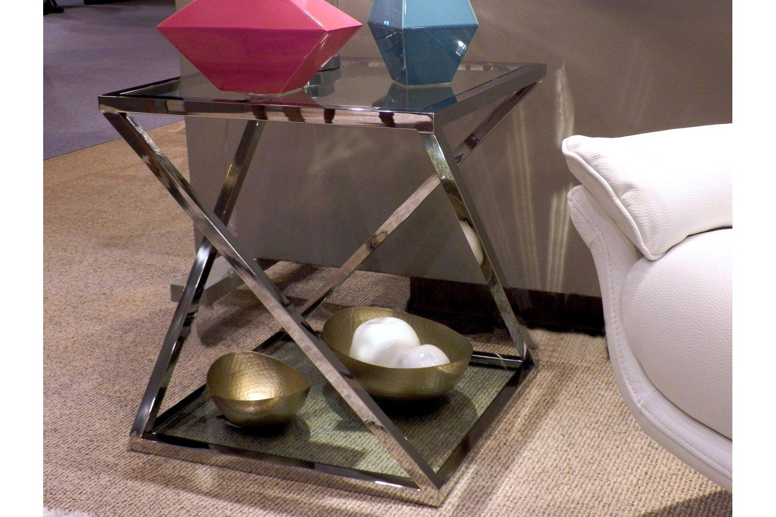 mesa-auxacero-cristal-templado.jpg