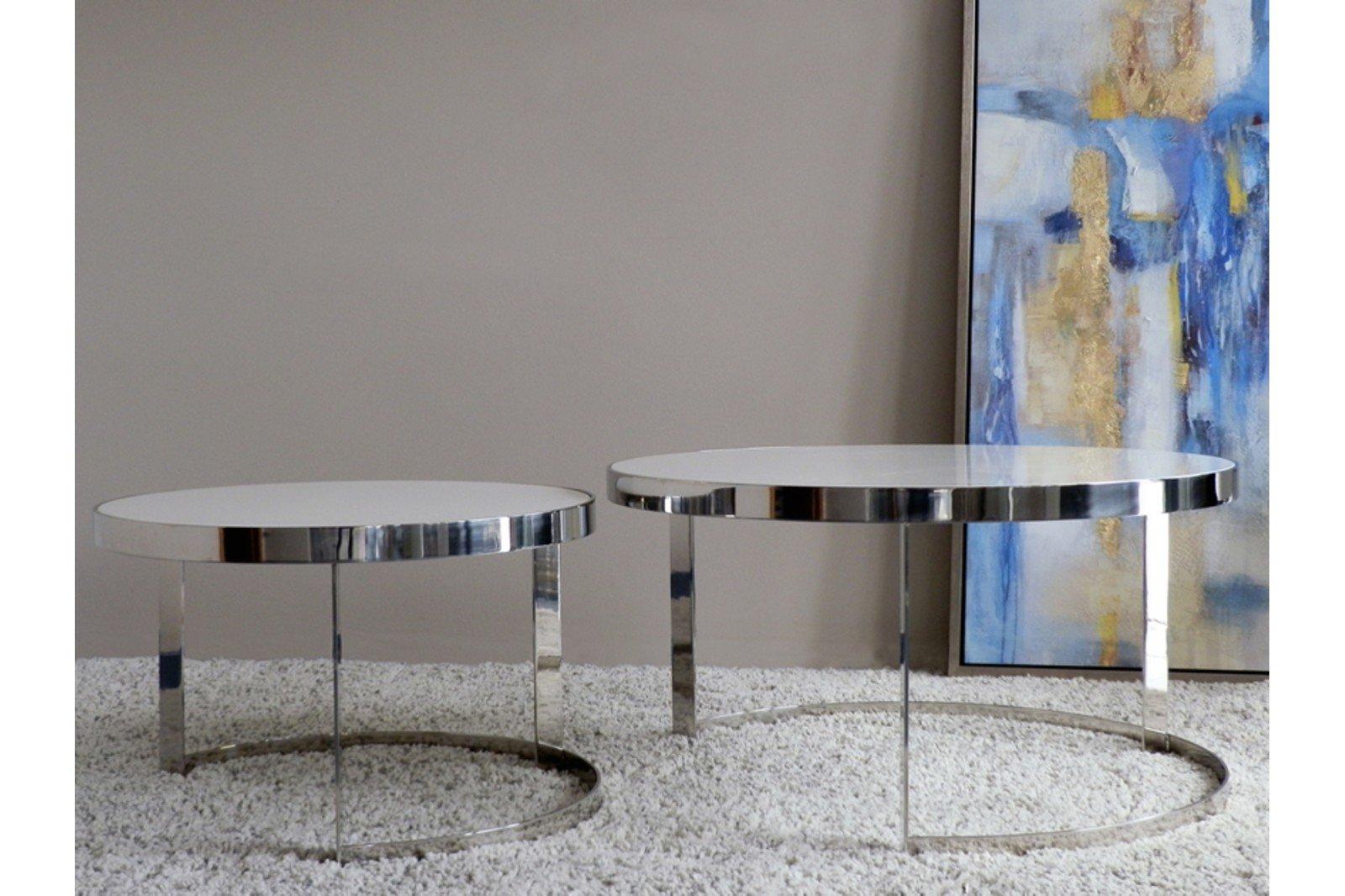 mesa-blanco-acero.jpg