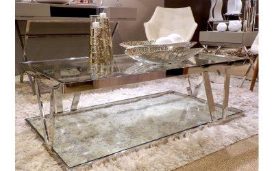 mesa-centro-acero-cristal-templado.jpg