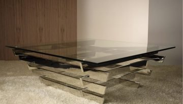 mesa-centro-cuadrada-acero-y-cristal-1.jpg