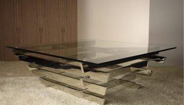 mesa-centro-cuadrada-acero-y-cristal.jpg