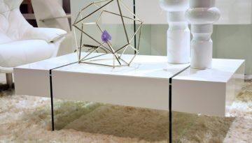 mesa-centro-laca-bl-cristal-120x70x37cm.jpg