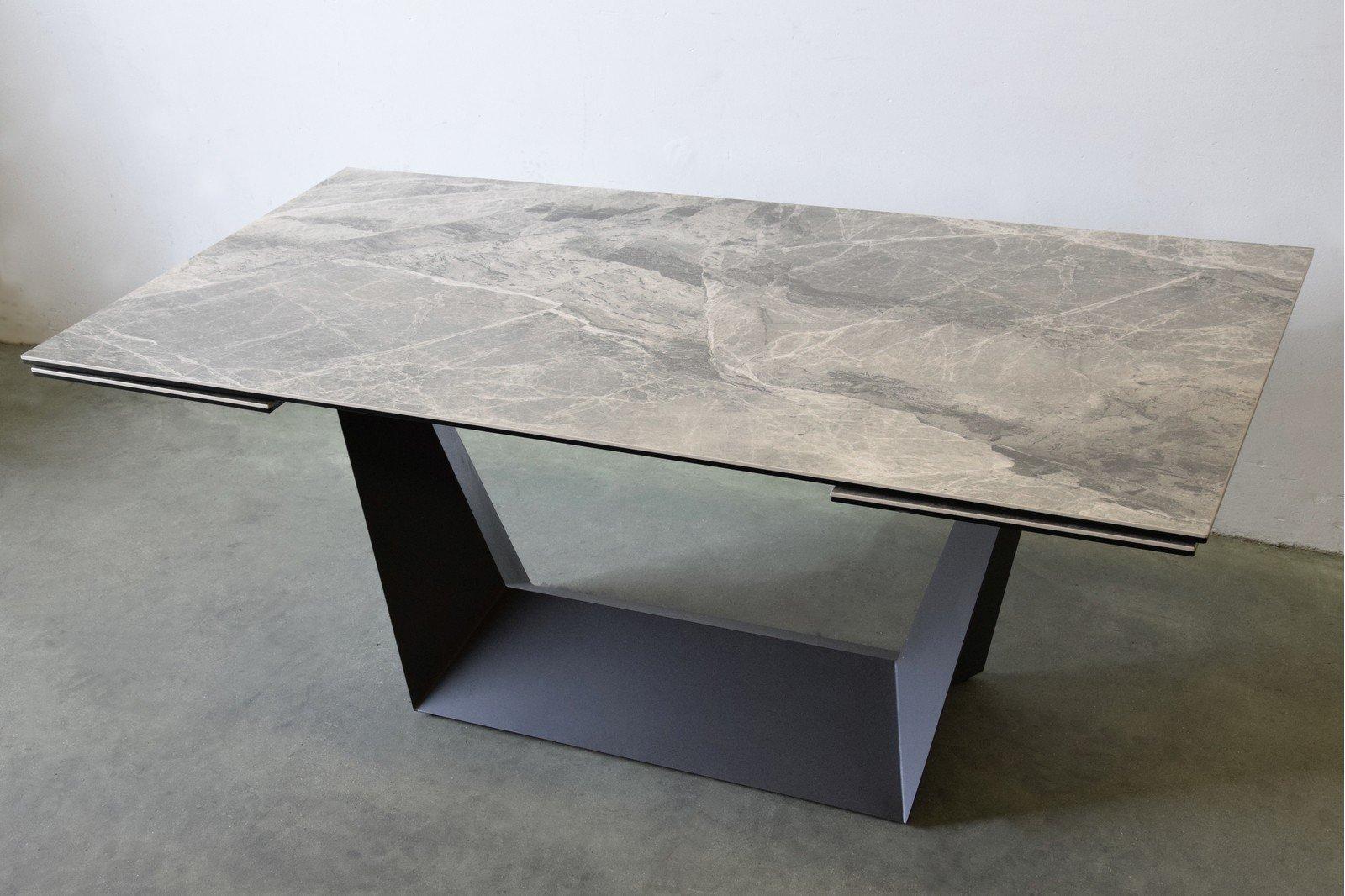 mesa-comedor-extensible-ceramico-metal.jpg