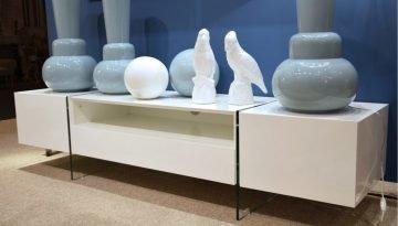mueble-tv-laca-blanc-cristal-192x45x45cm.jpg