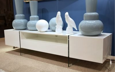 mueble-tv-laca-blanc-cristal-192x45x45cm-2.jpg
