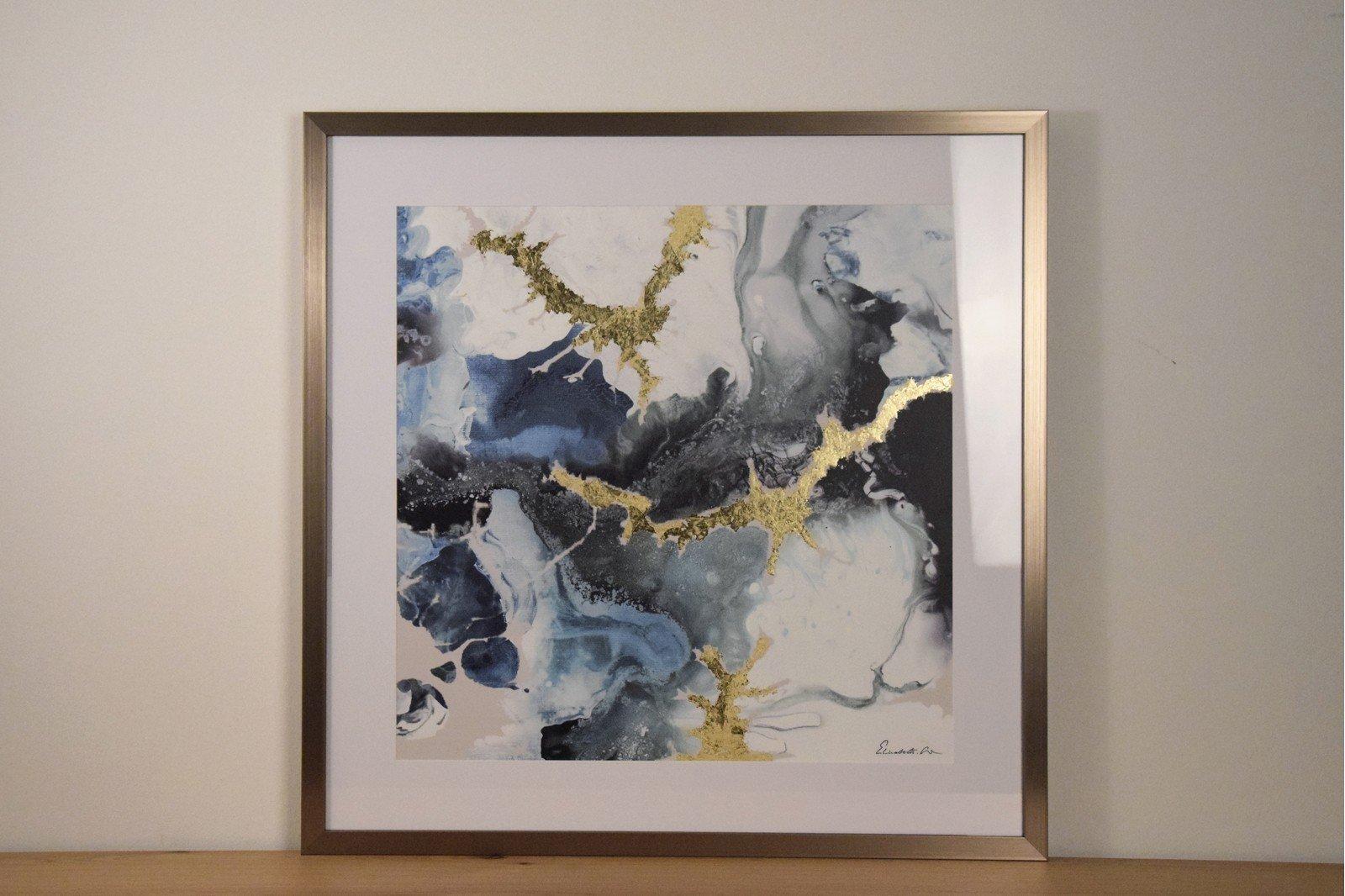 pintura-abstracta-enmarcada-con-cristal.jpg