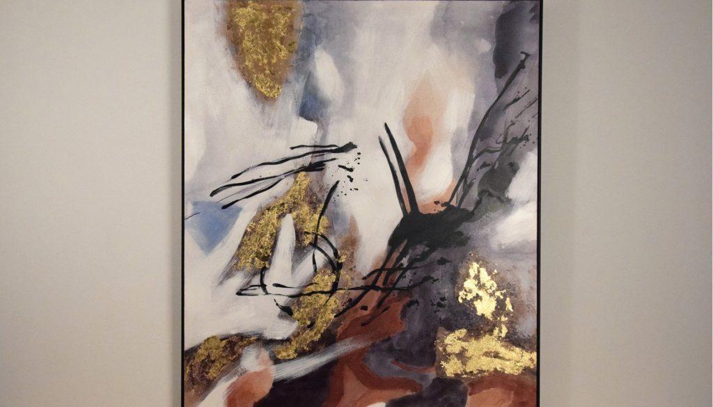 pintura-sobre-lienzo-con-marco-3.jpg