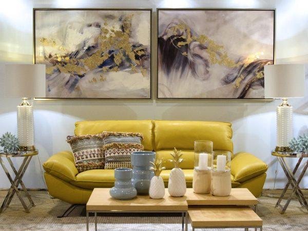 pintura-sobre-lienzo-con-marco-8.jpg