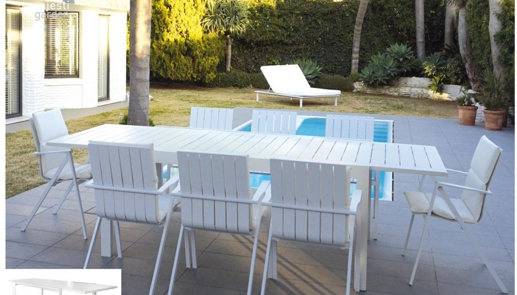 Formentera-dining-3.jpg