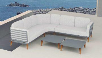 atenas-sofas-3.jpg