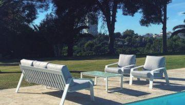 bonaire-sofas-2.jpg