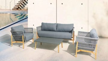 california-sofas-1.jpg