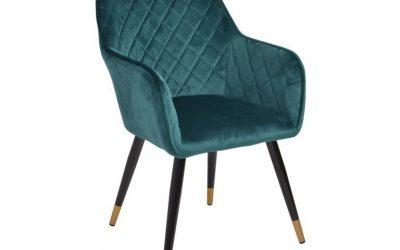 dining-chair-choice-1.jpg