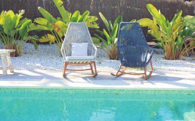 dublin-relax-chair-1.jpg