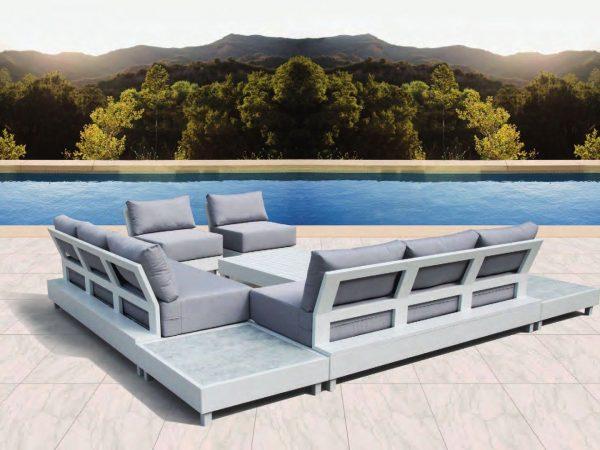 edinburgh-sofa-2.jpg